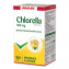 Chlorella Japan FORTE ( 300 Tablet )